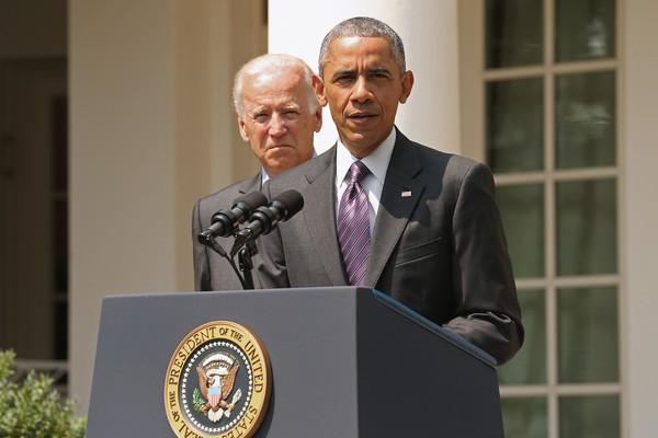 Barack+Obama+President+Obama+Announces+Opening+jCy-CVRYlnxl