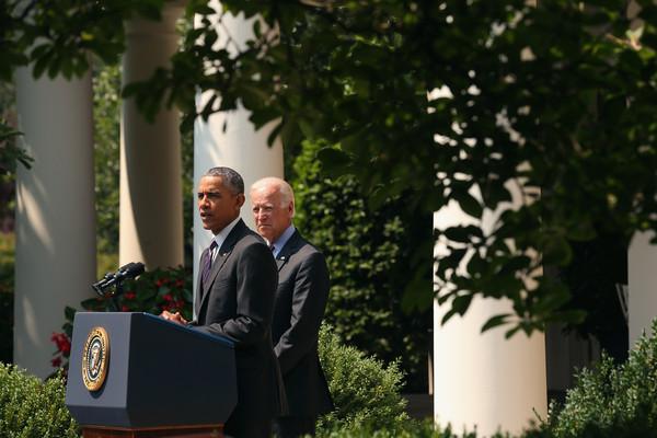 Barack+Obama+President+Obama+Announces+Opening+LwL9uRy5AtOl