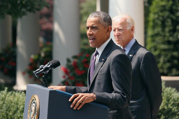 Barack+Obama+President+Obama+Announces+Opening+PCDAaKxpbBol