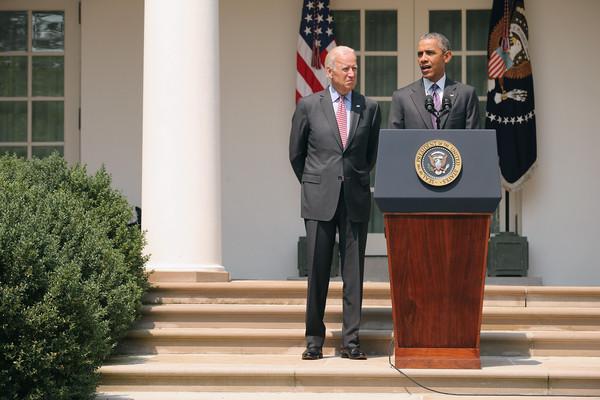 Barack+Obama+President+Obama+Announces+Opening+WexxckNcAxOl