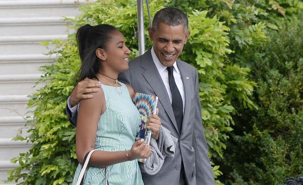 Barack+Obama+President+Obama+Departs+White+0nI73UupKpml