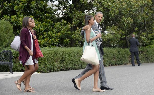 Barack+Obama+President+Obama+Departs+White+17urHVsRE1cl