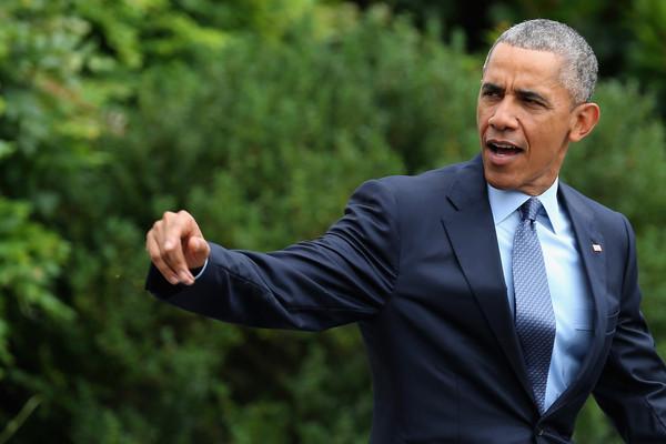 Barack+Obama+President+Obama+Departs+White+2CDeivpG9eSl