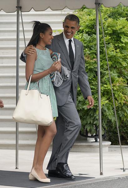 Barack+Obama+President+Obama+Departs+White+j9F8GSTJql8l