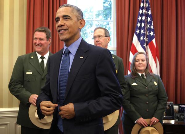 Barack+Obama+President+Obama+Designates+Three+aNUd7aATRHYl
