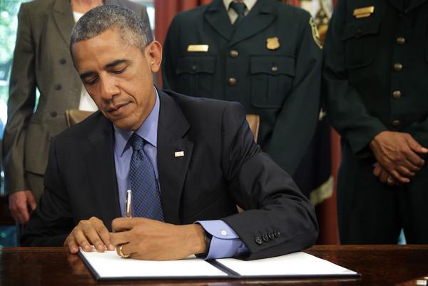 Barack+Obama+President+Obama+Designates+Three+eRMNka4SSjql