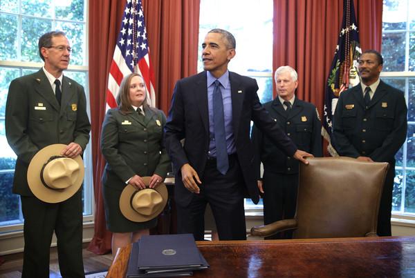 Barack+Obama+President+Obama+Designates+Three+qvhlZqpSpcPl