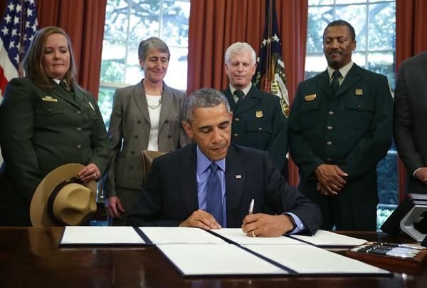 Barack+Obama+President+Obama+Designates+Three+wJEYC2w-oQJl