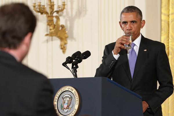 Barack+Obama+President+Obama+Holds+News+Conference+DYjsRjwHgA9l