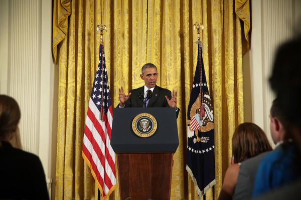 Barack+Obama+President+Obama+Holds+News+Conference+Pwg_5Cjzi0zl