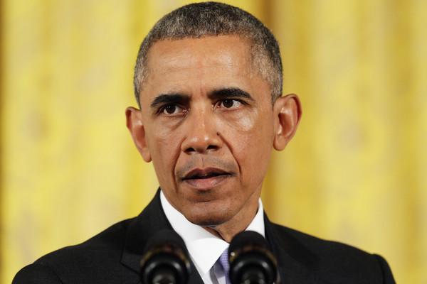 Barack+Obama+President+Obama+Holds+News+Conference+PWm8JH3V_VZl