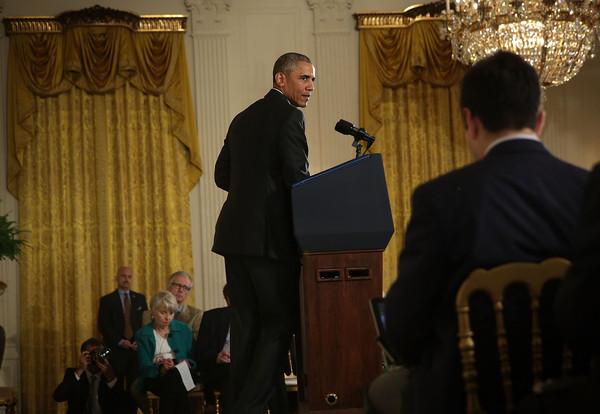 Barack+Obama+President+Obama+Holds+News+Conference+rlU-vYhCvWZl
