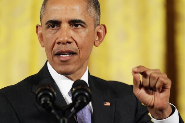 Barack+Obama+President+Obama+Holds+News+Conference+YauFOgBrymQl