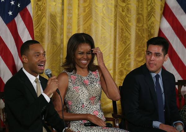 Michelle+Obama+Michelle+Obama+Hosts+2015+Beating+4-kZkx0ngxsl