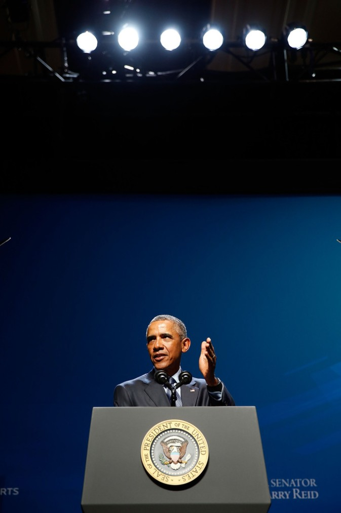 Barack+Obama+National+Clean+Energy+Summit+EnGzZqTdx-gx