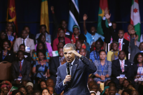 Barack+Obama+President+Obama+Addresses+Young+exc1pietq41l
