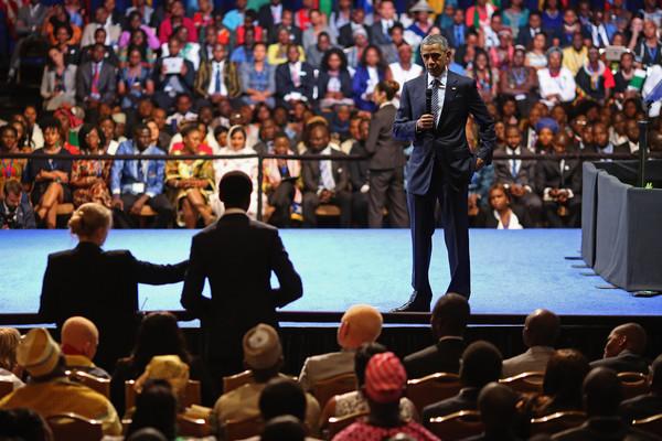 Barack+Obama+President+Obama+Addresses+Young+gxll_3C2OHxl
