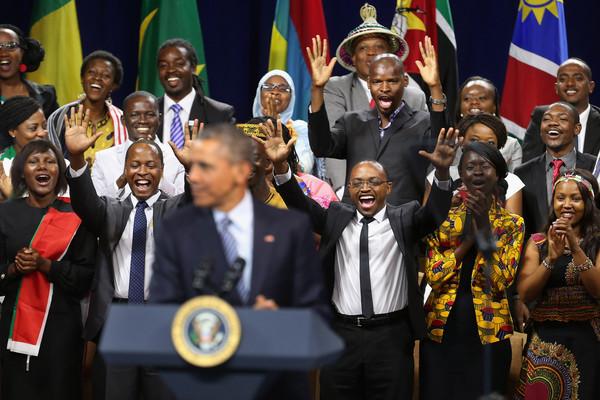 Barack+Obama+President+Obama+Addresses+Young+hgYRCb0EKsNl