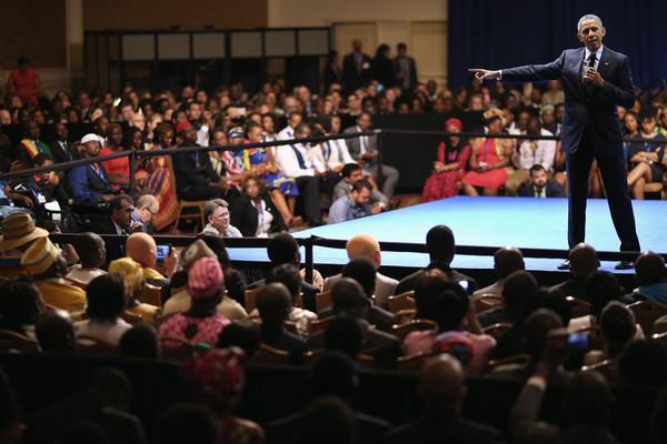 Barack+Obama+President+Obama+Addresses+Young+kINqQVhEikCl
