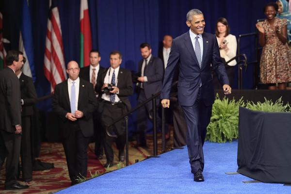 Barack+Obama+President+Obama+Addresses+Young+louLU1RZ0B2l