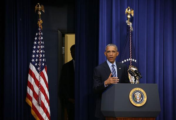 Barack+Obama+President+Obama+Commemorates+6dzpkc2R088l