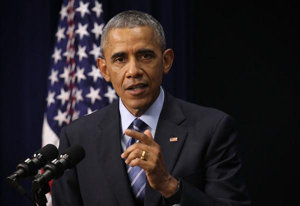 Barack+Obama+President+Obama+Commemorates+_YtTChpDfNvl