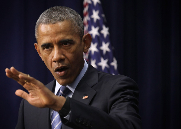 Barack+Obama+President+Obama+Commemorates+HXrtpi1mRqCl