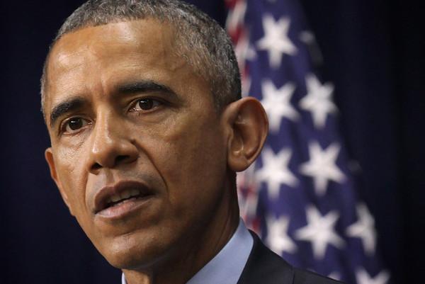 Barack+Obama+President+Obama+Commemorates+MuIZBdac3F7l