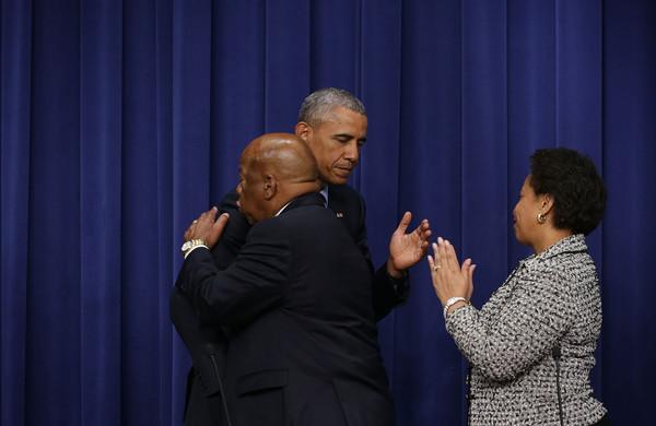 Barack+Obama+President+Obama+Commemorates+s62BAh8_sDnl