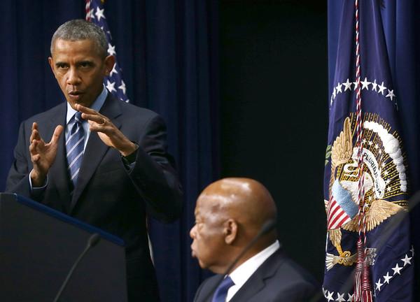 Barack+Obama+President+Obama+Commemorates+ZthGq00sJB0l