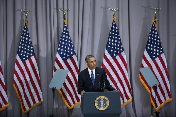Barack+Obama+President+Obama+Discusses+Nuclear+9liNINFs6m4l