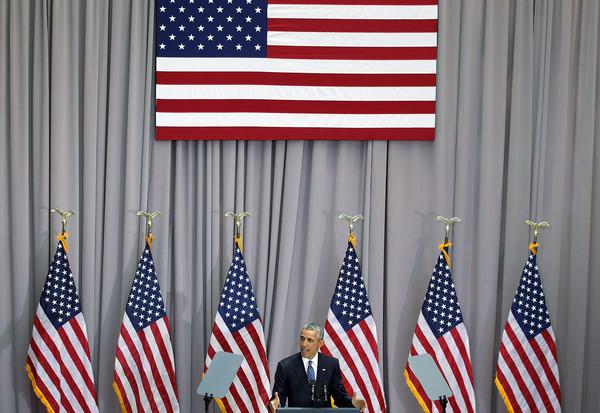 Barack+Obama+President+Obama+Discusses+Nuclear+CxFk3vEw1dDl