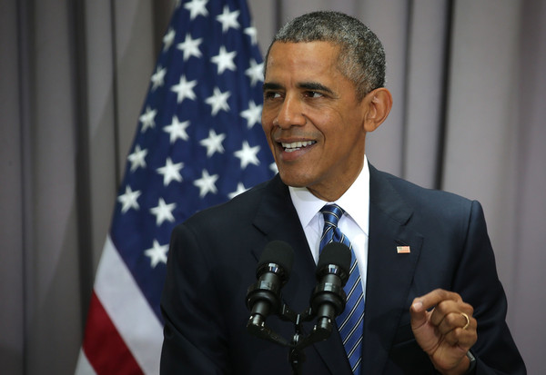 Barack+Obama+President+Obama+Discusses+Nuclear+hPk3gMV-cVSl
