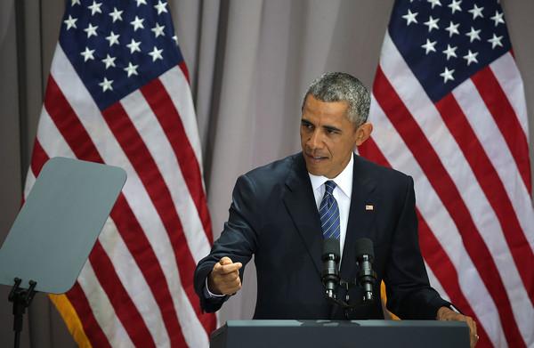 Barack+Obama+President+Obama+Discusses+Nuclear+KCk1jt9DCLIl