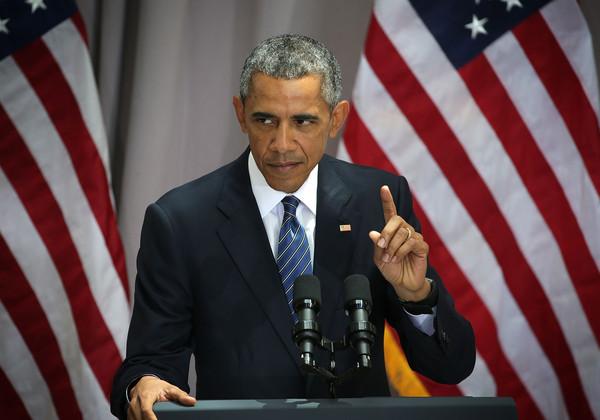Barack+Obama+President+Obama+Discusses+Nuclear+L6gPIQKzwNkl