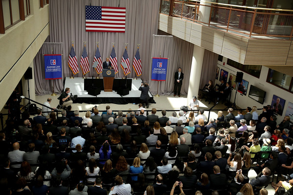 Barack+Obama+President+Obama+Discusses+Nuclear+m5VHOZSBlpNl