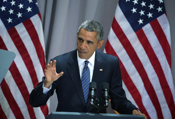 Barack+Obama+President+Obama+Discusses+Nuclear+Q9t7oEkMh1Bl