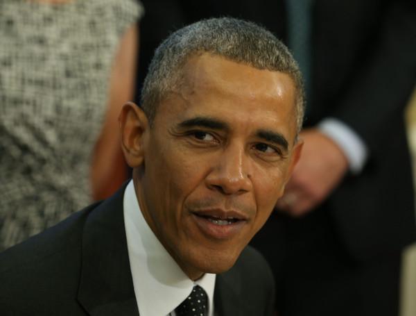 Barack+Obama+President+Obama+Signs+Extension+UJR7qbrna-Ul