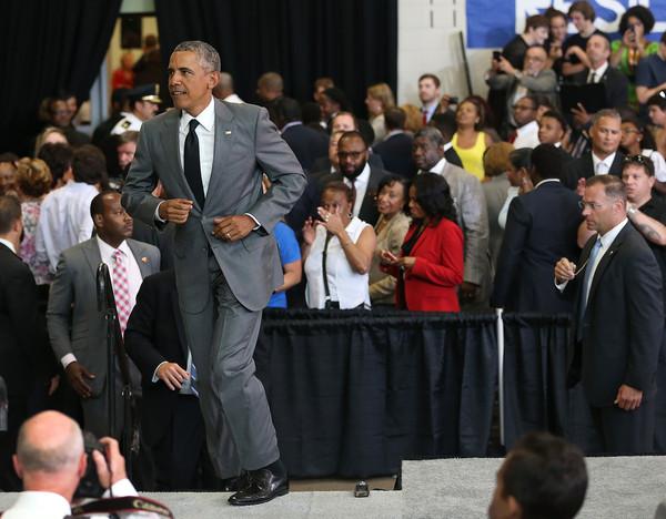 Barack+Obama+President+Obama+Speaks+New+Orleans+-mon9OG1E_6l