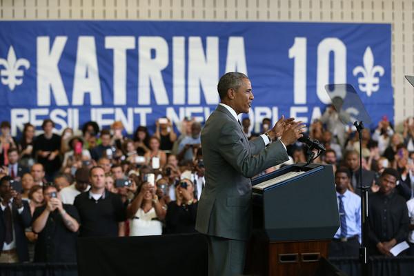 Barack+Obama+President+Obama+Speaks+New+Orleans+6LLxj1vsoHhl