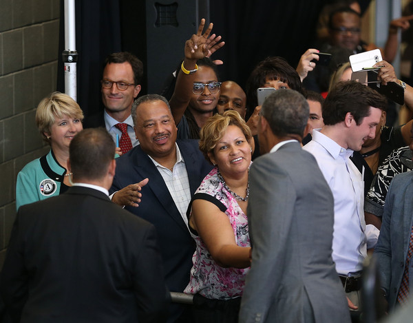 Barack+Obama+President+Obama+Speaks+New+Orleans+jx-0Q7Xdt7_l