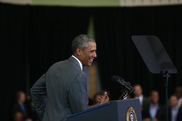 Barack+Obama+President+Obama+Speaks+New+Orleans+mV8x-o2YOsXl