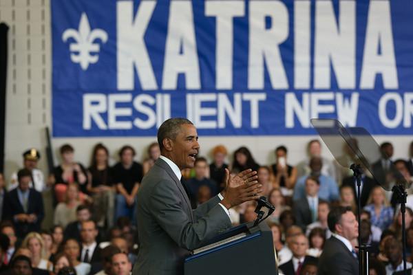 Barack+Obama+President+Obama+Speaks+New+Orleans+N58MsAQuk21l