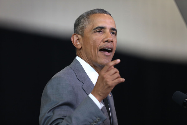 Barack+Obama+President+Obama+Speaks+New+Orleans+pU2ZFYDIuBEl