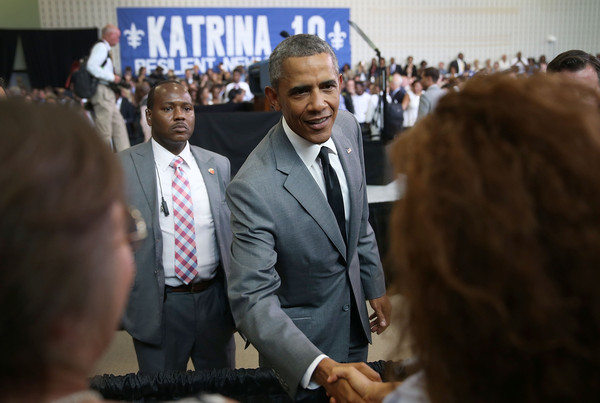 Barack+Obama+President+Obama+Speaks+New+Orleans+Q_kveXWQ4dTl