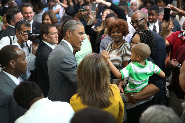 Barack+Obama+President+Obama+Speaks+New+Orleans+qnR1J0WQ05gl
