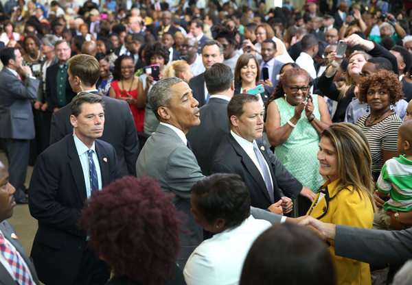 Barack+Obama+President+Obama+Speaks+New+Orleans+Qz3ezqO-w90l