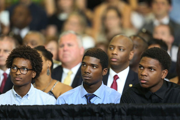Barack+Obama+President+Obama+Speaks+New+Orleans+xxkv05iuC2Wl