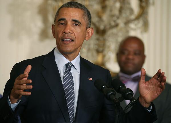 Barack+Obama+President+Obama+Unveils+Clean+0YJPs-CPbaDl