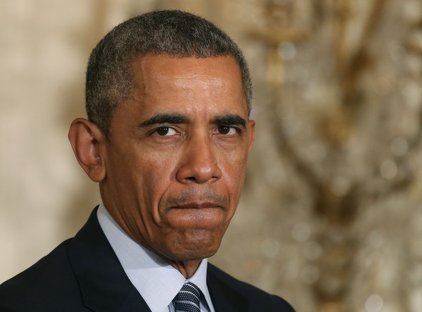 Barack+Obama+President+Obama+Unveils+Clean+eKbBxWcYqgGl